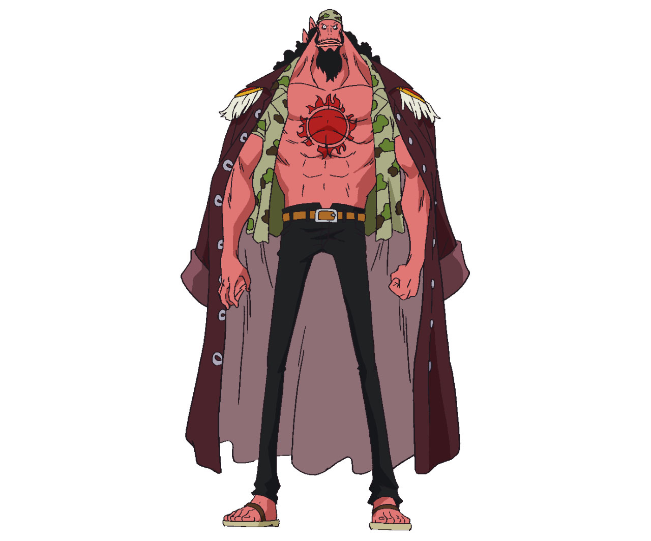 https://one-piece.com/assets/images/anime/character/data/Fisher_Tiger/img.jpg
