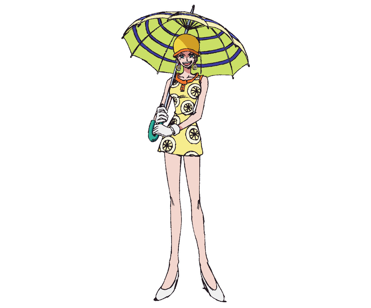 https://one-piece.com/assets/images/anime/character/data/Ms_Valentine/img.jpg