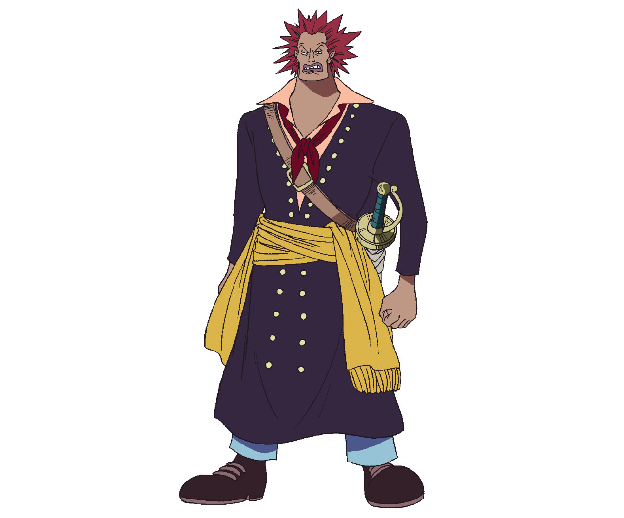 https://one-piece.com/assets/images/anime/character/data/Rockstar/img.jpg