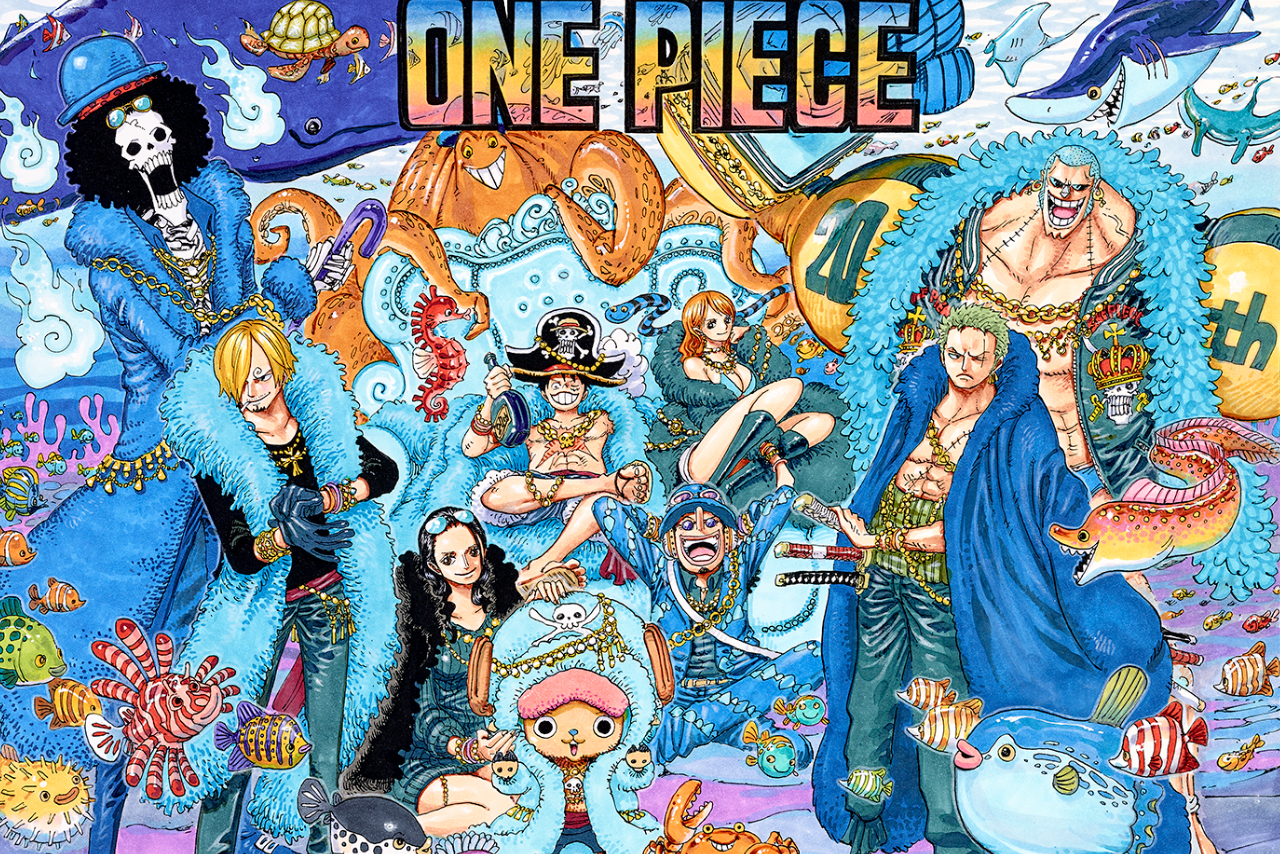 https://one-piece.com/assets/img/toppage/PFA_20th.jpg